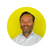 Peter Kruijtzer